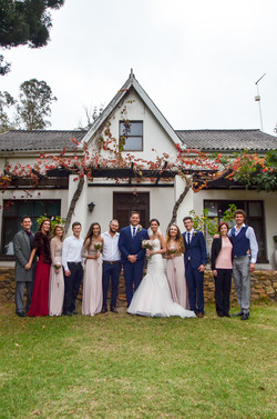 Cape-Town-Wedding-Photographers-Zandri-Du-Preez-Photography--360