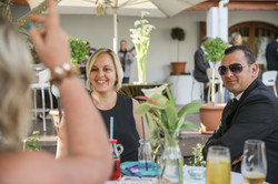 Cape-Town-Wedding-Photographers-Zandri-Du-Preez-Photography--193.jpg