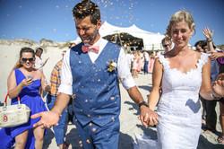 cape-town-wedding-photographers-zandri-du-preez-photography-9410.jpg