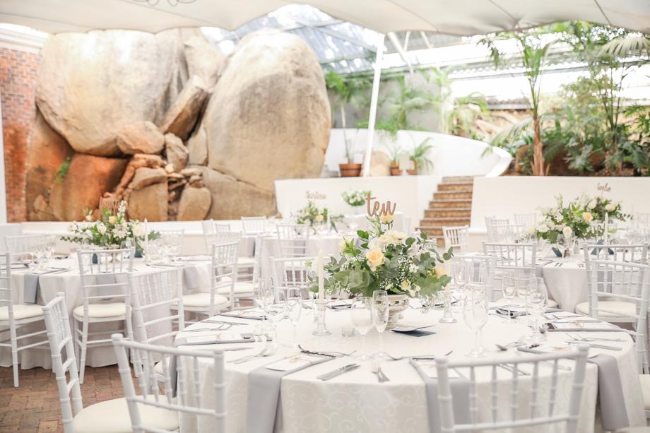 Cape-Town-Wedding-Photographers-Zandri-Du-Preez-Photography-8398.jpg