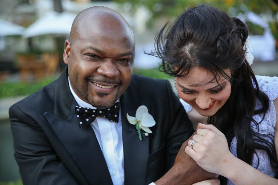 cape-town-wedding-photographers-zandri-du-preez-photography-6645.jpg