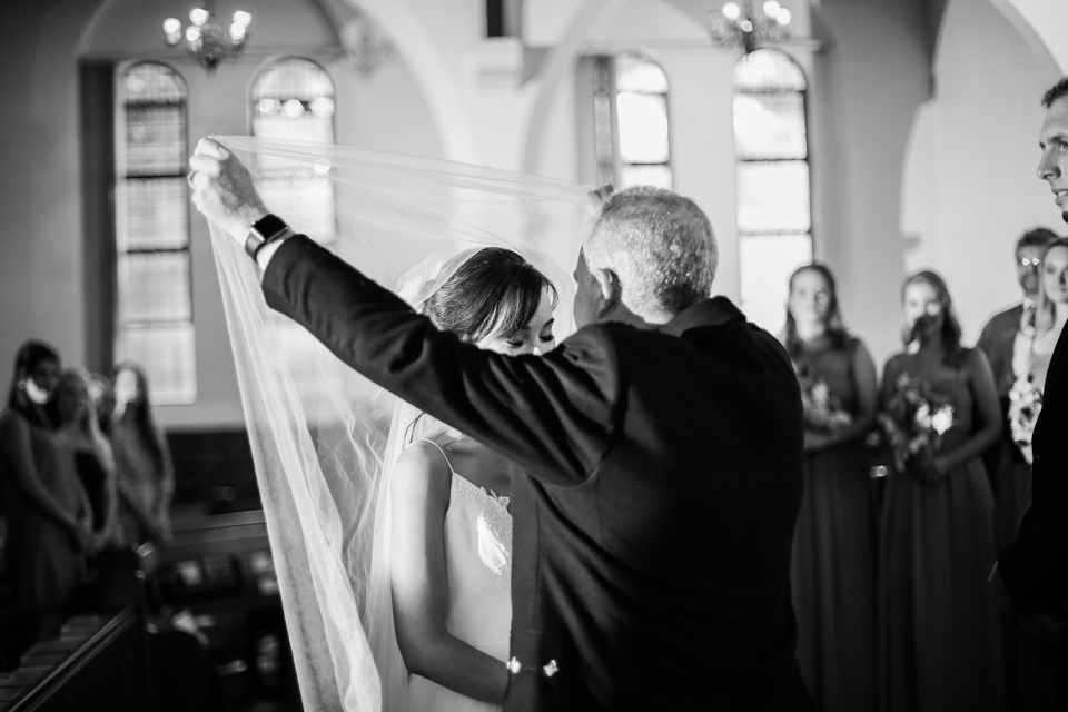 Cape Town Wedding Photographers Zandri du Preez Photography N&C (215).jpg