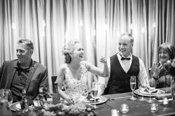 Cape-Town-Wedding-Photographers-Zandri-Du-Preez-Photography--280.jpg