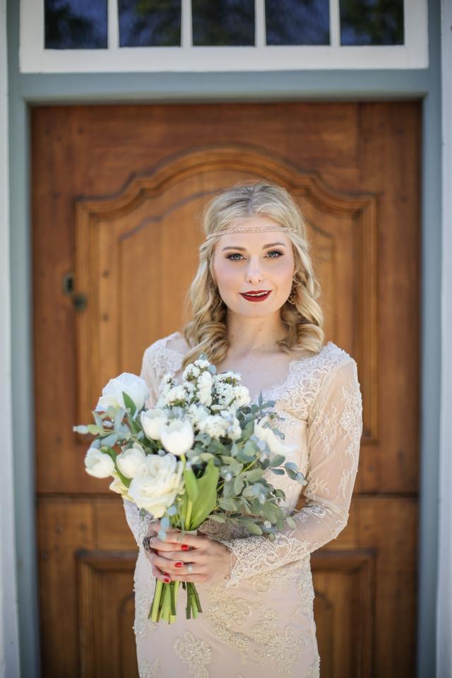 Cape-Town-Wedding-Photographers-Zandri-Du-Preez-Photography- 1001 (286).jpg