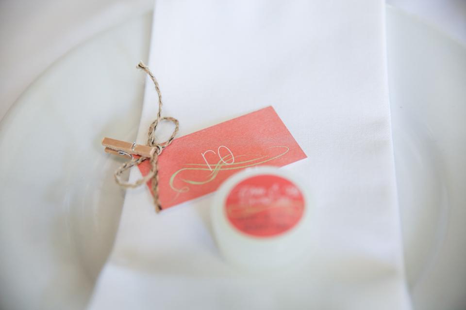 cape-town-wedding-photographers-zandri-du-preez-photography-9093.jpg