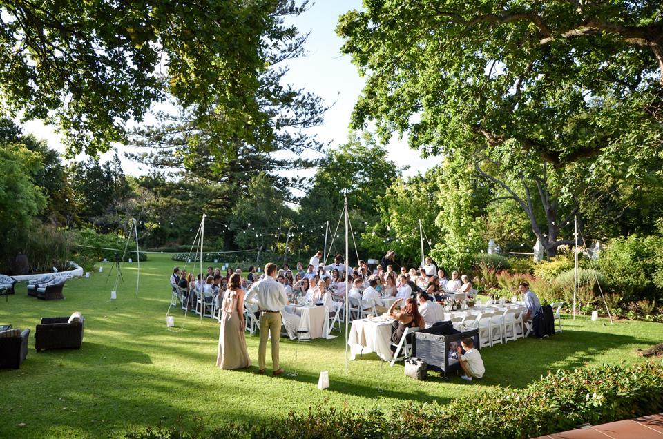 beautiful-cape-town-wedding-photographers-zandri-du-preez-photography--468.jpg