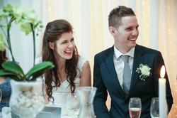 cape-town-wedding-photographers-zandri-du-preez-photography-0913.jpg