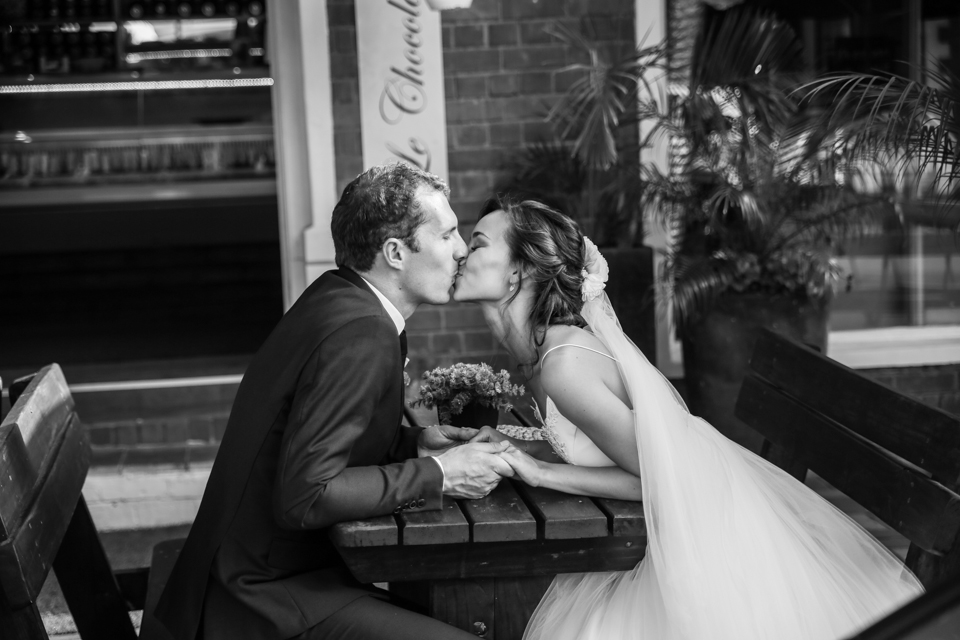 Cape Town Wedding Photographers Zandri du Preez Photography N&C (390).jpg