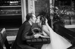 Cape Town Wedding Photographers Zandri du Preez Photography N&C (390).jpg
