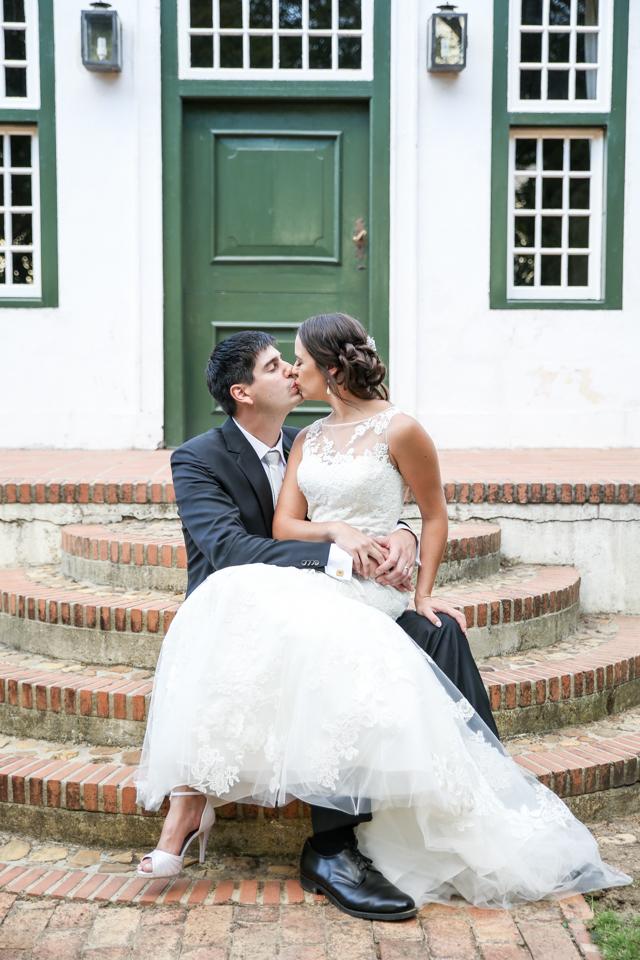cape-town-wedding-photographers-zandri-du-preez-photography-9642.jpg