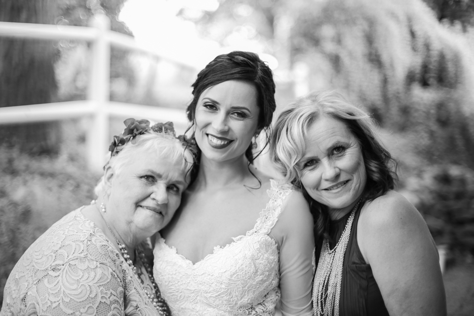 Cape-Town-Wedding-Photographers-Zandri-Du-Preez-Photography--77.jpg