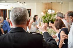 Cape Town Wedding Photographers Zandri du Preez Photography N&C (744).jpg