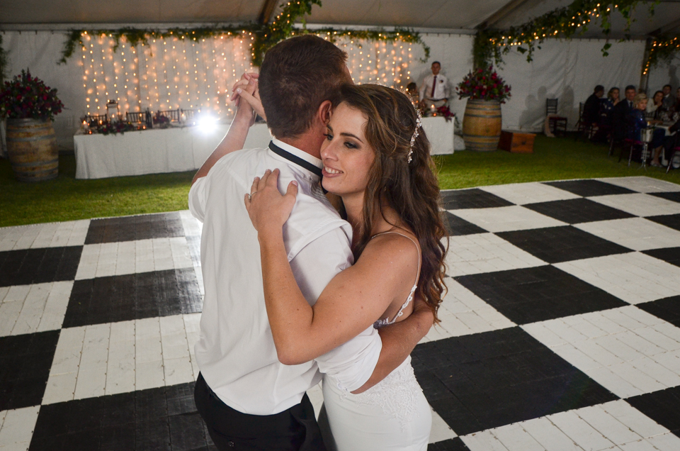 Cape-Town-Wedding-Photographers-Zandri-Du-Preez-Photography--844
