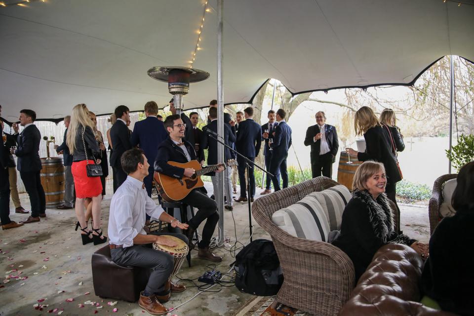 Cape-Town-Wedding-Photographers-Zandri-Du-Preez-Photography--361