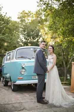 Cape-Town-Wedding-Photographers-Zandri-Du-Preez-Photography-3063.jpg
