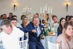Cape-Town-Wedding-Photographers-Zandri-Du-Preez-Photography--657