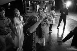 Cape-Town-Wedding-Photographers-Zandri-Du-Preez-Photography--686