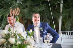 Cape-Town-Wedding-Photographers-Zandri-Du-Preez-Photography-9209.jpg