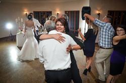 Cape-Town-Wedding-Photographers-Zandri-Du-Preez-Photography--734
