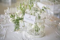 cape-town-wedding-photographers-zandri-du-preez-photography-7230.jpg