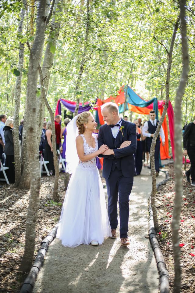Cape-Town-Wedding-Photographers-Zandri-Du-Preez-Photography--152.jpg
