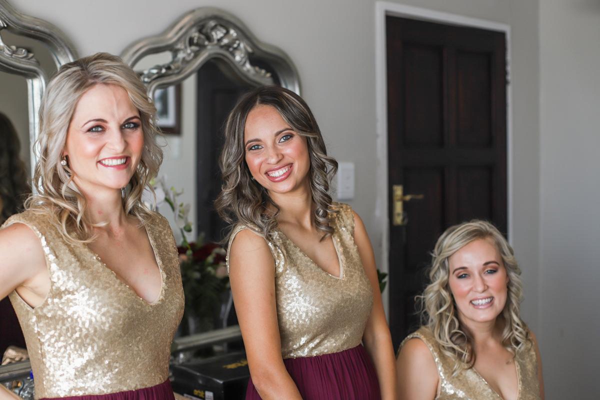 Cape-Town-Wedding-Photographers-Zandri-Du-Preez-Photography--144