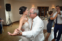 Cape-Town-Wedding-Photographers-Zandri-Du-Preez-Photography--726
