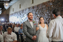Cape-Town-Wedding-Photographers-Zandri-Du-Preez-Photography-284.jpg