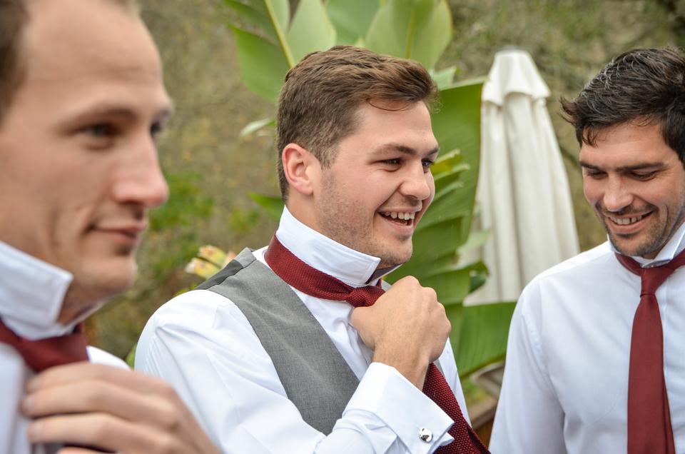 Cape-Town-Wedding-Photographers-Zandri-Du-Preez-Photography--127