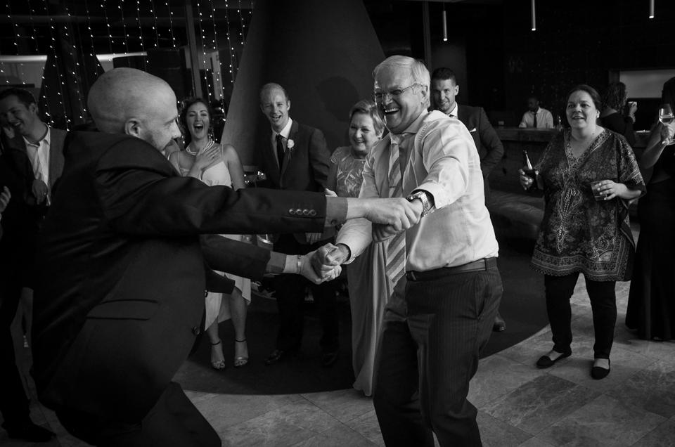 Cape-Town-Wedding-Photographers-Zandri-Du-Preez-Photography--1050