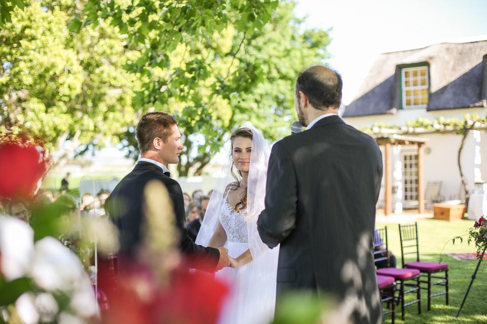 Cape-Town-Wedding-Photographers-Zandri-Du-Preez-Photography--329