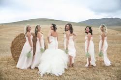 cape-town-wedding-photographers-zandri-du-preez-photography-5834.jpg