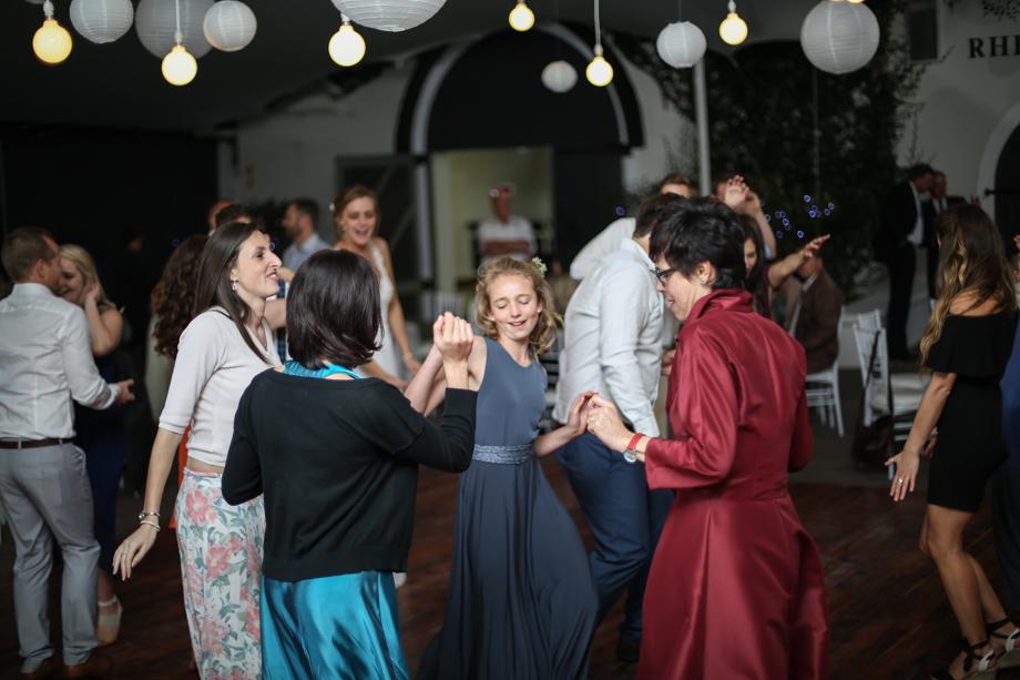 Cape-Town-Wedding-Photographers-Zandri-Du-Preez-Photography-9277.jpg