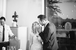 Cape-Town-Wedding-Photographers-Zandri-Du-Preez-Photography- 1001 (827).jpg