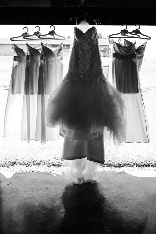 cape-town-wedding-photographers-zandri-du-preez-photography-4899.jpg