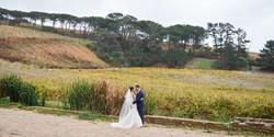 Cape-Town-Wedding-Photographers-Zandri-Du-Preez-Photography--388