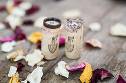 cape-town-wedding-photographers-zandri-du-preez-photography-9323.jpg
