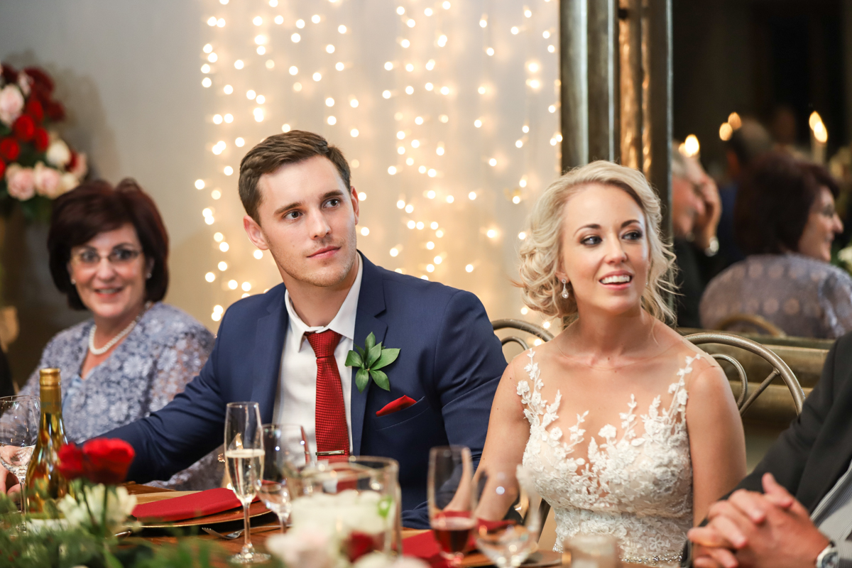 Cape-Town-Wedding-Photographers-Zandri-Du-Preez-Photography--762