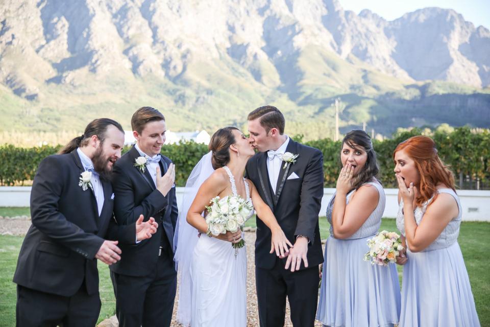 cape-town-wedding-photographers-zandri-du-preez-photography-4084.jpg