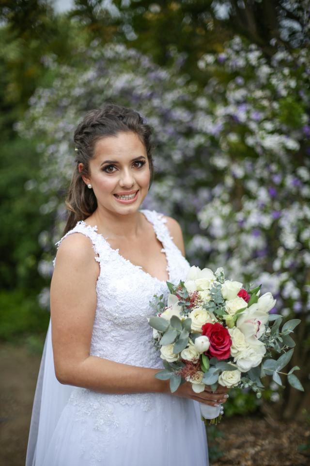 Cape-Town-Wedding-Photographers-Zandri-Du-Preez-Photography-215.jpg