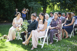 Cape-Town-Wedding-Photographers-Zandri-Du-Preez-Photography-2526.jpg