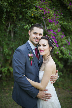 Cape-Town-Wedding-Photographers-Zandri-Du-Preez-Photography-2867.jpg