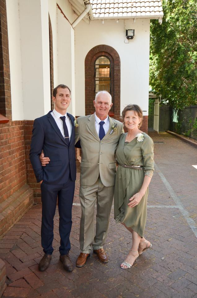 Cape Town Wedding Photographers Zandri du Preez Photography N&C (178).jpg