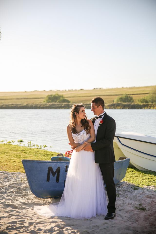 Cape-Town-Wedding-Photographers-Zandri-Du-Preez-Photography--486