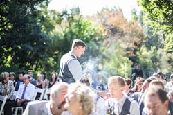 Cape-Town-Wedding-Photographers-Zandri-Du-Preez-Photography-2524.jpg
