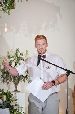 Cape-Town-Wedding-Photographers-Zandri-Du-Preez-Photography-610.jpg