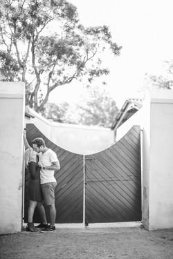 Cape-Town-Wedding-Photographers-Zandri-Du-Preez-Photography-1056.jpg