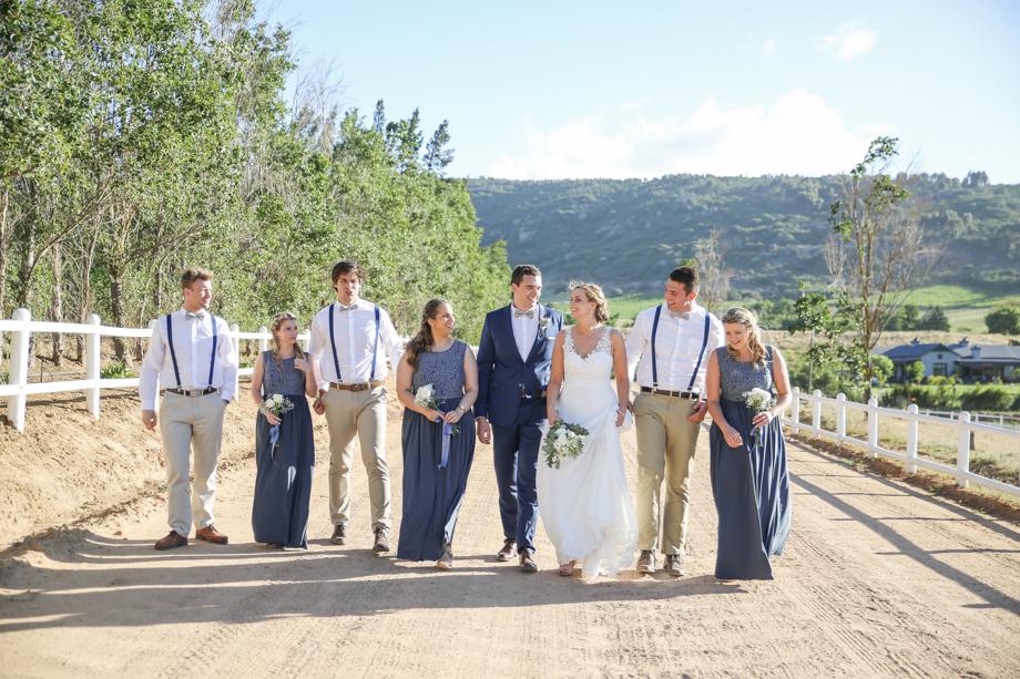 Cape-Town-Wedding-Photographers-Zandri-Du-Preez-Photography-8774.jpg
