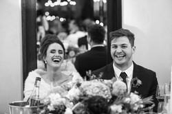 Cape-Town-Wedding-Photographers-Zandri-Du-Preez-Photography--725