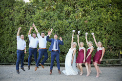 Wedding photographer Cpae Town - Zandri du Preez Photography (466)